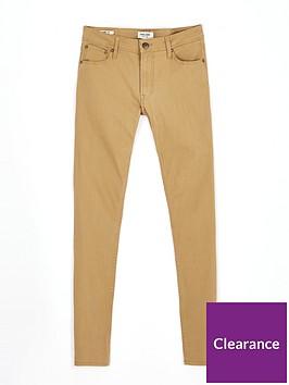 jack-jones-liam-skinny-fit-trousers