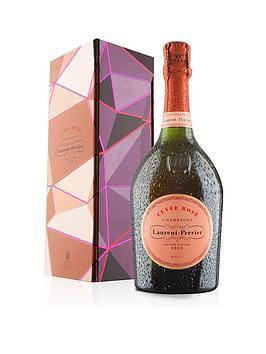 virgin-wines-champagne-laurent-perrier-cuvee-rose-brut-vegan