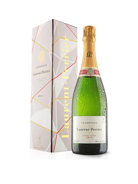 virgin-wines-champagne-laurent-perrier-la-cuvee-75cl-vegan