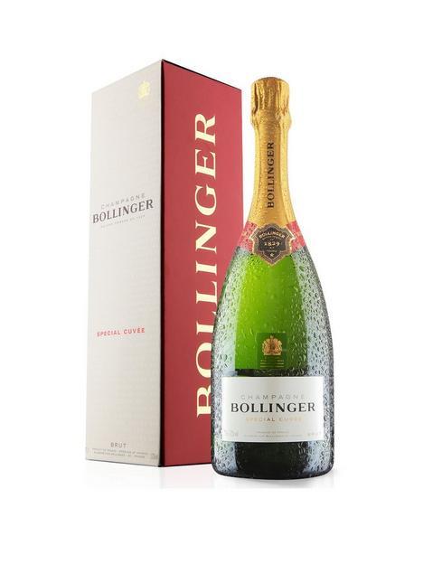 virgin-wines-champagne-bollinger-special-cuvee-brut-75cl