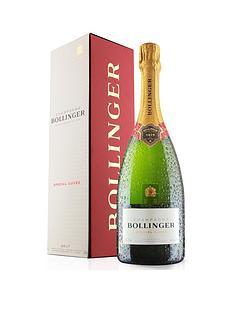 virgin-wines-champagne-bollinger-special-cuvee-brut