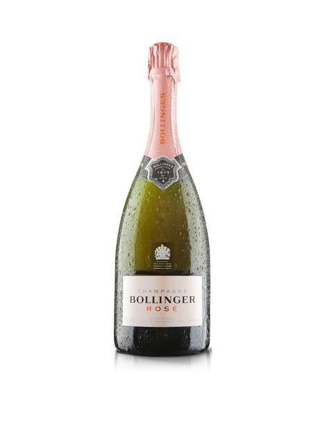 virgin-wines-champagne-bollinger-rose-75cl