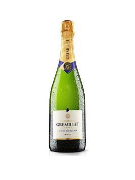 virgin-wines-champagne-gremillet-brut-blanc-de-blancs