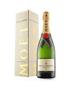virgin-wines-champagne-moet-chandon-brut-imperial-vegan