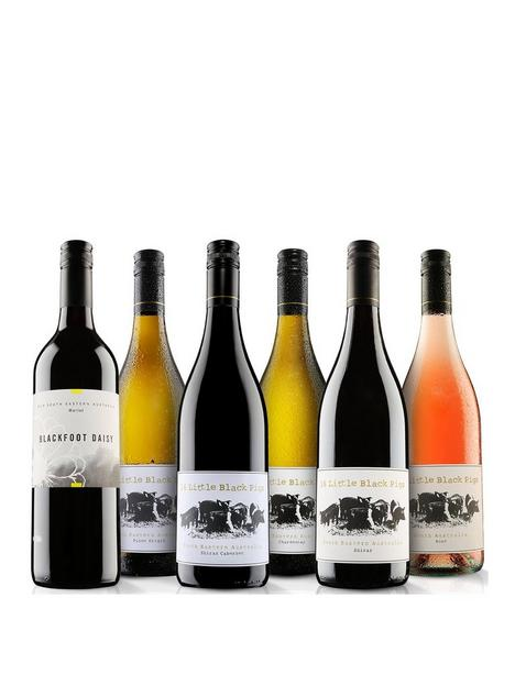 virgin-wines-6-bottle-australian-wine-selection-75cl
