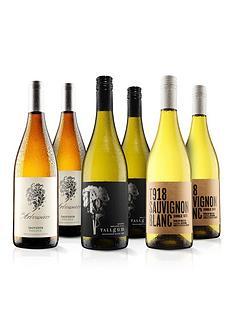 virgin-wines-6-bottle-sauvignon-blanc-wine-selection