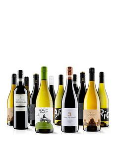 virgin-wines-ultimate-vegan-12-bottle-wine-selection