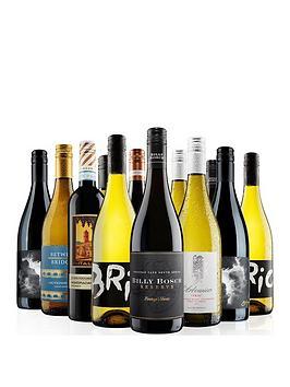 virgin-wines-ultimate-vegan-12-bottle-wine-selection