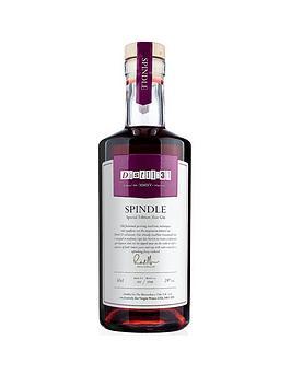 virgin-wines-distil-31-goose-neck-rhubarb-gin-50cl-ve