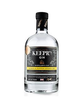 virgin-wines-keeprs-lemon-pepper-london-dry-gin
