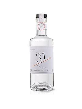 virgin-wines-distil-31-goose-neck-london-dry-gin-50cl