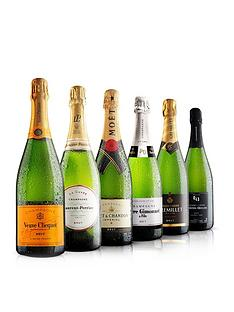 virgin-wines-premium-6-bottle-champagne-selection
