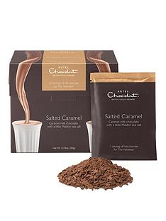 hotel-chocolat-salted-caramel-box-x-10