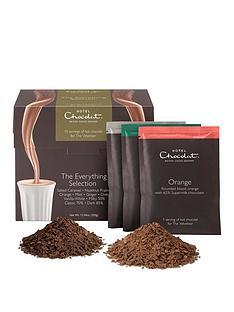 hotel-chocolat-single-serve-sachet-selection-x-10