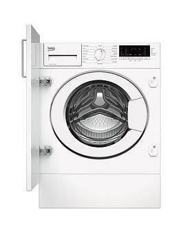 beko-wtik72111-7kg-load-1200-spin-built-in-washing-machine-white