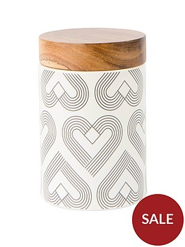 beau-elliot-medium-canister-with-acacia-wood-lid