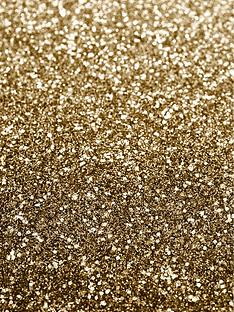 catherine-lansfield-gold-glitter-wallpaper
