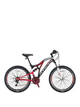 kron-romet-kron-ares-40-24-inch-alloy-hardtail-mountain-bike-15-inch-frame