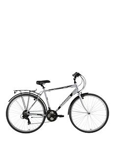barracuda-barracuda-vela-2-gents-fully-equipped-alloy-hybrid-rigid-fork-21-speed