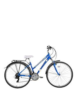 barracuda-barracuda-vela-3-ladies-fully-equipped-alloy-hybrid-front-suspension-fork-21-speed