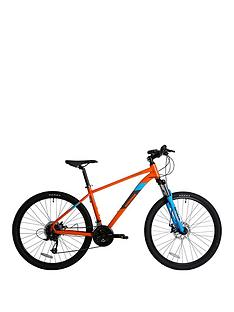 barracuda-barracuda-colorado-alloy-hardtail-mountain-bike-24-speed-double-disc-brake