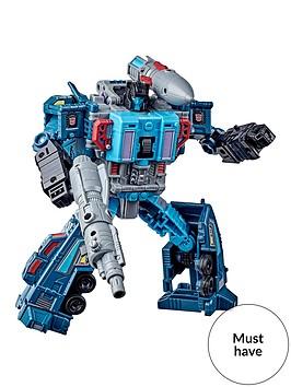 transformers-generations-war-for-cybertron-earthrise-leader-wfc-e23-doubledealer