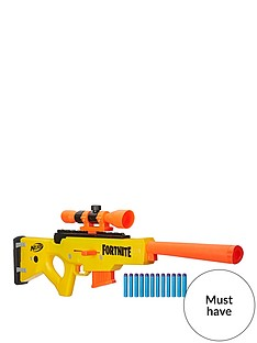 nerf-fortnite-basr-l-blaster