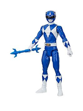 power-rangers-mighty-morphin-blue-ranger-30-cm-action-figure