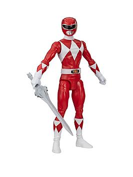 power-rangers-mighty-morphin-red-ranger-30-cm-action-figure