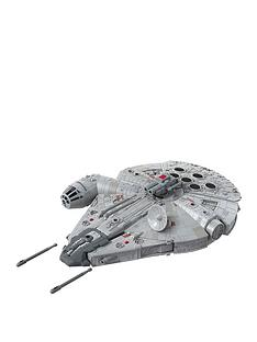 star-wars-mission-fleet-han-solo-millennium-falcon