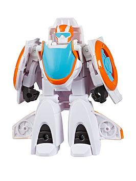 transformers-rescue-bots-academy-blades-the-flight-bot