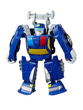 transformers-rescue-bots-academy-chase-the-police-bot