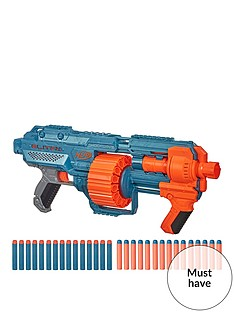 nerf-elite-20-shockwave-rd-15