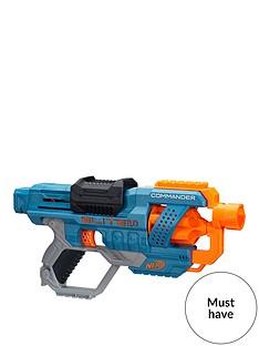 nerf-elite-20-commander-rd-6