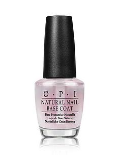 opi-a-natural-nail-base-coat-15-ml