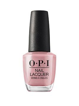 opi-opi-nail-polish-tickle-my-france-y-15-ml