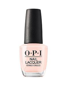 opi-nail-polish-bubble-bath-15-ml