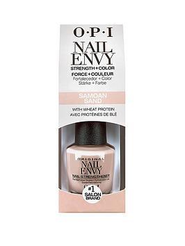 opi-opi-nail-envy-treatment-samoan-sand-15-ml