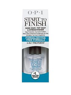 opi-opi-start-to-finish-base-top-coat-strengthener-15ml