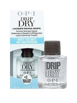 opi-drip-dry-lacquer-drying-drops-8-ml