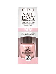 opi-opi-nail-envy-treatment-bubble-bath-15-ml
