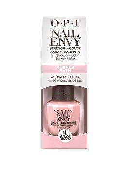 opi-opi-nail-envy-treatment-bubble-bath-15-ml