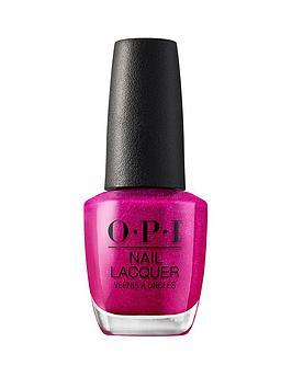opi-nail-polish-flashbulb-fuchsia-15-ml