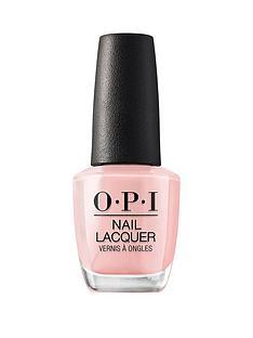 opi-nail-polish-passion-15-ml