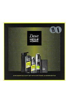 dove-mencare-gym-essentials-gift-set