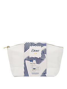 dove-nourishing-beauty-wash-bag-gift-set
