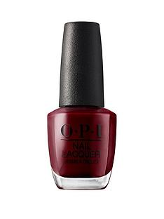 opi-opi-nail-polish-got-the-blues-for-red-15-ml