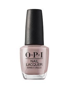 opi-opi-nail-polish-berlin-there-done-that-15-ml