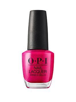 opi-nail-polish-pompeii-purple-15-ml