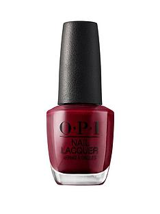 opi-nail-polish-bogota-blackberry-15-ml